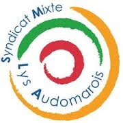 Syndicat mixte audomarois