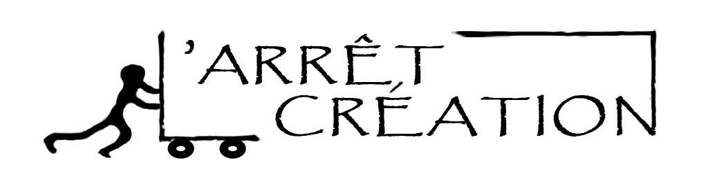 """Résultat de recherche d'images pour """"arret creation wackenbach"""""""