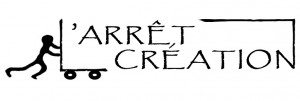 logo ARRET CREATION GD BLANC - Copie