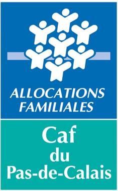 logo CafPdC