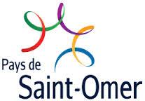 logo pays de st omer
