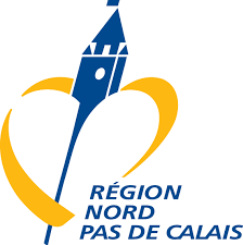 région NpdC