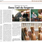 Forgeomaton - Indépendant 9 avril 2015