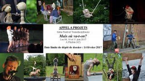 composition-pour-photo-appel-a-projet-2017