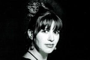 Julie Forquet