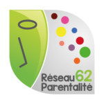 logo REAAP 62